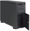 Платформа SuperMicro SYS-7048R-TRT DDR4 (SYS-7048R-TRT)