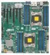 Материнская плата SuperMicro X10DRI, MBD-X10DRI-O