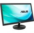 "Монитор Asus VS229NA 90LME9001Q02211C-, 21.5"" (1920x1080), MVA, VGA (D-Sub), DVI"