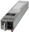 Cisco (Catalyst 4500X 750W AC front to back cooling power supply) C4KX-PWR-750AC-R=