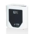iRZ TU41 (RS232, RS485/422, miniUSB, GPIO)
