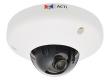 Купольная IP-камера ACTi D92