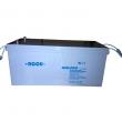 Батарея аккумуляторная (AQQU) AQ-12ML200
