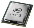 Процессор Intel CM8064601561826SR1S6, I5-4590T, Socket 1150, OEM