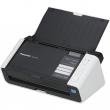 Сканер Panasonic KV-S1015C-X (KV-S1015C-X) A4