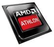 CPU ATH X4 840 SFM2+ OEM/65W 3100 AD840XYBI44JA AMD