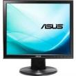 """Монитор Asus VB199T 90LM00Z1-B01170, 19"""" (1280x1024), IPS, VGA (D-Sub), DVI"""