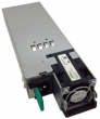 Блок питания Intel AXX1100PCRPS Original 1100W (AXX1100PCRPS 936183)