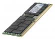 Hewlett Packard (4GB Single Rank x8 DDR4-2133 CAS-15-15-15 Registered Memory Kit) 726717-B21