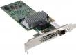 RAID CARD SAS/SATA PCIE 12GB/S 9380-4I4E LSI00439 SGL LSI