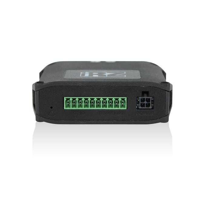 3G коммуникатор АТМ3-485