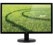 Монитор Acer K202HQLb UM.IW3EE.002, 19.5' (1600x900), TN, VGA (D-Sub)