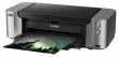 Принтер Canon (IJ PRINTER PIXMA PRO-100S) 9984B009