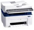 Xerox (МФУ WorkCentre 3025NI) 3025V_NI