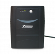 ИБП Powerman Back Pro 1500Plus, 1500ВА, напольный