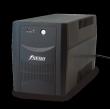 ИБП Powerman Back Pro 2000Plus, 2000ВА, напольный