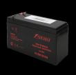 Powerman Battery 12V/9AH