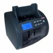 DoCash 3400 HD SD , повышенный ресурс, до 1900 банкнот/мин