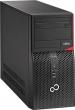 VFY:P0420P33B5RU (Компьютер ESPRIMO P420 E85+/ Core i3-4160/ 4GB DDR3-1600/ DVDRW/ 500GB/ KB410 PS2/ DU DVD/ no OS) Fujitsu