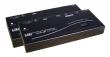 Удлинитель KVM REXTRON 1 консоль D-Sub (VGA 1920х1200) + 2хUSB, 1хRJ-45, D-Sub(VGA + USB / PS/2), удаленный модуль 1 консоль D-Sub(VGA 1920х1200) + 2хUSB, 1хRJ-45, D-Sub(VGA + USB / PS/2), дальность 200м, черный (EXC-2022C)
