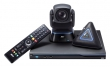 Система для организации видео конференцсвязи, до 10 точек, PTZ камера (EVC900) AVer