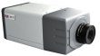 Камера внутр, ACTi Н.264 High Profile/MJPEG, 1Мп, CMOS, только PoE,  f2.8-12мм, 30 к/с при 1280 x 720, стандартный WDR (E21V)