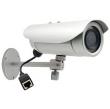 Камера наруж., ACTi H.264 High Profile//MJPEG, 1Мп, ИК подсветка, день/ночь, CMOS, только PoE, IP66, f3.3-12мм/F1.6, 30 к/с при 1280 x 720, Стандартный WDR (E41)