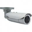 Камера наруж., ACTi H.264 High Profile//MJPEG, 2Мп, ИК подсветка, день/ночь, CMOS, только PoE, f3-9мм/F1.2, 30 к/с при 1920 x 1080, Стандартный WDR (E44A)