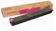 MX27GTMA (Тонер-картридж Пурпурный (15K))