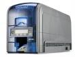 Карточный принтер SD360 Datacard, двухсторонний,100-Card Input Hopper) 506339-001