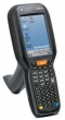 DATALOGIC (Терминал Falcon X3+ Pistol Grip, 802.11 a/b/g /n CCX v4, Bluetooth v2.1, 256 MB RAM/1GB Flash, QVGA, 29-Key Numeric, Auto ranging Laser (XLR), Windows CE 6.0) 945250053