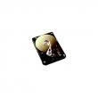 Fujitsu (Жесткий диск DX1/200 S3 HD 2.5' 600GB 10krpm x1) FTS:ETFDB6-L