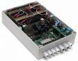 TFortis PSW-1G 4F UPS (гигабитный управляемый / неуправляемый уличный коммутатор для подключения 4 камер с системой бесперебойного питания)