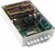 TFortis PSW-2G 4F UPS (гигабитный управляемый уличный коммутатор для подключения 4 камер с системой бесперебойного питания)