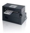 Citizen (Принтер CL-S400 серый) 1000835