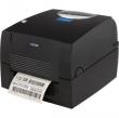 Термотрансферный принтер Citizen 1000839 ( CL-S321, Ethernet, USB, RS)
