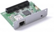 Citizen (Compact Ethernet принт-сервер для CLP/CL-S 521, 621, 621, CL-S700) 2000432