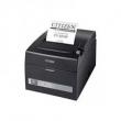Citizen (POS принтер Citizen TT CT-S310II; black; USB&RS232) CTS310IIEBK