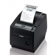 Citizen (Термо- принтер Citizen POS601, без интерфйеса,  цвет черный) CTS601SNNEBK