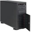 Серверная платформа SuperMicro SYS-7048GR-TR