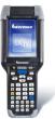 Intermec (Терминал сбора данных с дальнобойным сканером Numeric-Function Keypad / 3715 (1 GHz) CK3XAB4M000W4100 Numeric,EX25,WLAN,WEH-P,LP,SS