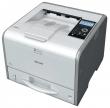 Принтер Ricoh SP 3600DN 407315, лазерный/светодиодный, черно-белый, A4, Duplex, Ethernet