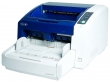 Сканер Xerox Documate 4799 DADF (протяжной) +Kofax PRO  A3 100N02782