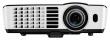 Проектор TH682ST DLP DC3 DMD; 1080P; Brightness : 3000 AL; High contrast ratio 10,000:1; SmartEco ; 6500 hrs lamp life (SmartEco Mode); 10W speaker; Noise level: 28dB (eco mode); HDMI 1.4a; 3D via HD (9H.JCL77.13E)