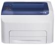Принтер Xerox Phaser 6022NI 6022V_NI, лазерный/светодиодный, цветной, A4, Ethernet, Wi-Fi