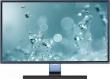 Монитор Samsung S27E391H LS27E391HSX/CI, 27' (1920x1080), PLS, VGA (D-Sub), HDMI