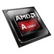 Процессор AMD A8 7650-K FM2+ (AD765KXBI44JA) (3.3GHz/5000MHz/AMD Radeon R7) OEM