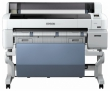 Принтер струйный EPSON SureColor SC-T5200 C11CD67301A0