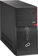 Fujitsu VFY:P0920P27A1RU (Компьютер ESPRIMO P920 E90+/ Core i7-4790/ 4GB DDR3-1600/ DVDRW/ 1000GB SATAIII 7.2k/ KB410 USB black/ Win8.1Pro/ Win7Pro preload)