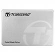 Transcend (Transcend 1TB SSD, 2.5',  MLC, TS6500, 128MB DDR3, (Advanced Power shield, DevSleep mode) new package) TS1TSSD370S